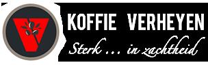 Koffie Verheyen